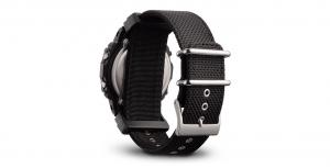Ceas Casio G-Shock DW-5600BBN-1ER3