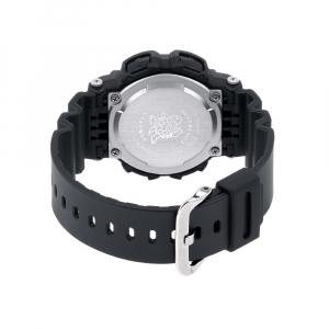 Ceas  Casio G-Shock G-9100-1E2
