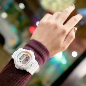 Ceas  Casio G-Shock BG-6903-7BER [5]