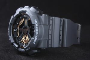 Ceas Casio G-Shock GA-110RG-1A3
