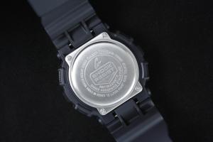 Ceas Casio G-Shock GA-110RG-1A4