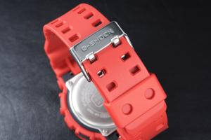 Ceas Casio G-Shock GA-100B-4AER5