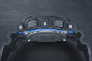 Ceas Casio G-Shock GA-100-1A2ER4