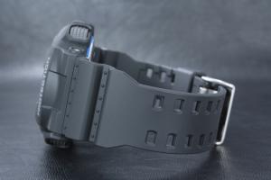 Ceas Casio G-Shock GA-100-1A2ER2