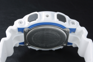 Ceas Casio G-Shock GA-100B-7AER5