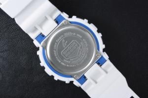 Ceas Casio G-Shock GA-100B-7AER3
