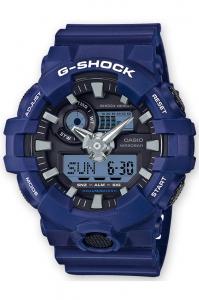 Ceas Casio G-Shock GA-700-2AER0