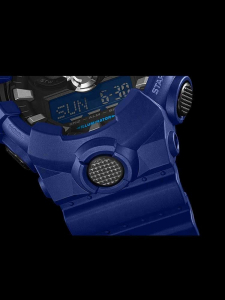 Ceas Casio G-Shock GA-700-2AER2