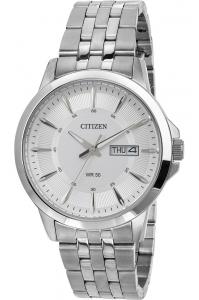 Ceas Citizen 3 Hands BF2011-51AE0
