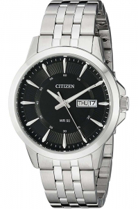 Ceas Citizen 3 Hands BF2011-51EE0