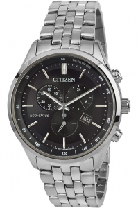 Ceas Citizen Chrono Eco-Drive AT2141-87E0