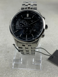 Ceas Citizen Chrono Eco-Drive AT2141-87E1