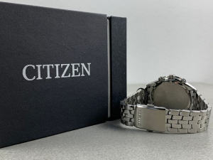 Ceas Citizen Chrono Eco-Drive AT2141-87E6