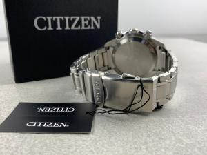 Ceas Citizen Promaster Eco-Drive CA0710-82L6