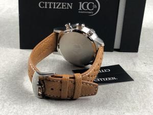 Ceas Citizen Eco-Drive Gent CA0641-16X9