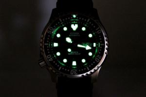 """Ceas Scufundari Barbatesc Citizen Promaster Automatic Diver""""s NY0040-09EE9"""