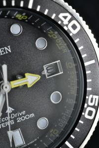 Ceas Citizen Promaster Eco-Drive BN2036-14E [12]
