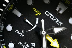 Ceas Citizen Promaster Eco-Drive BN2036-14E [11]
