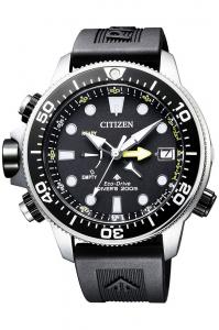 Ceas Scufundari Citizen Promaster Eco-Drive Aqualand BN2036-14E0