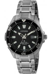 Ceas Citizen Promaster Eco-Drive BN0200-81E0
