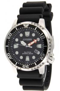 Ceas Citizen Promaster Eco-Drive BN0150-10E0