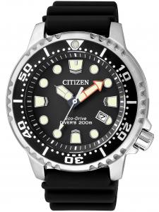Ceas Citizen Promaster Eco-Drive BN0150-10E1