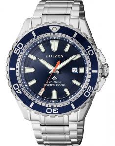 Ceas Citizen Promaster Eco-Drive BN0191-80L1