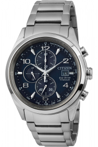 Ceas Citizen CA0650-82L [0]