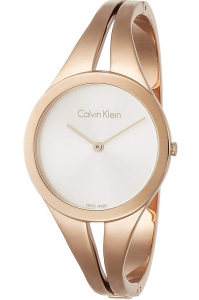 Ceas Dama Calvin Klein Addict K7W2M616 [0]