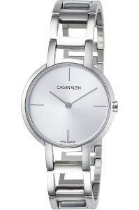 Ceas Dama Calvin Klein Cheers K8N231460