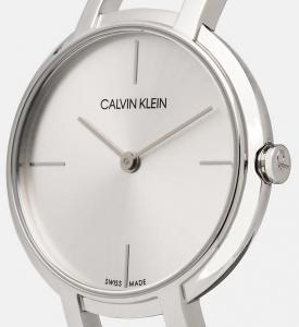 Ceas Dama Calvin Klein Cheers K8N231461