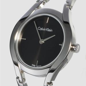 Ceas Dama Calvin Klein Class K6R231211