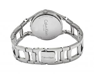 Ceas Dama Calvin Klein Class K6R231263