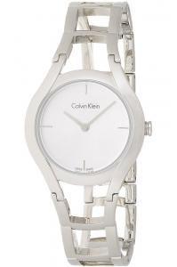 Ceas Dama Calvin Klein Class K6R231260
