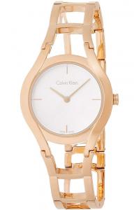 Ceas Dama Calvin Klein Class K6R236260