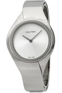 Ceas Dama Calvin Klein Senses K5N2M1260