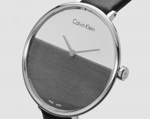 Ceas Dama Calvin Klein Rise K7A231C33