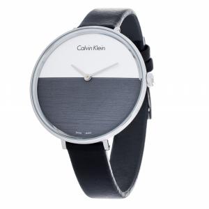 Ceas Dama Calvin Klein Rise K7A231C32