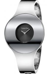 Ceas Dama Calvin Klein Seamless K8C2M1110