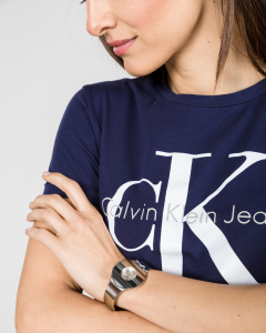 Ceas Dama Calvin Klein Seamless K8C2M1163