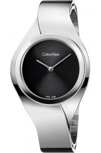 Ceas Dama Calvin Klein Senses K5N2M1210