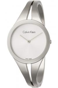 Ceas Dama Calvin Klein Addict K7W2M116 [0]