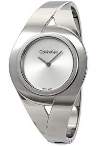 Ceas Dama Calvin Klein Sensual K8E2M1160