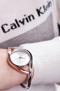 Ceas Dama Calvin Klein Party K8U2M1167