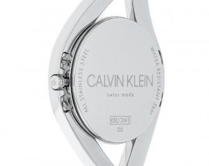 Ceas Dama Calvin Klein Party K8U2M1163