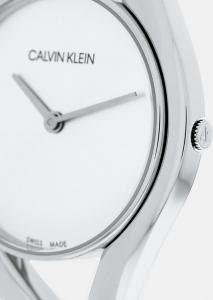 Ceas Dama Calvin Klein Party K8U2M1162