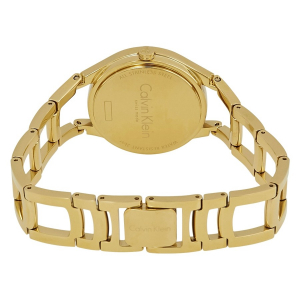 Ceas Dama Calvin Klein Class K6R235263