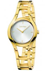 Ceas Dama Calvin Klein Class K6R235260