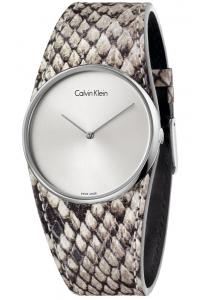 Ceas Dama Calvin Klein Spellbound K5V231L60