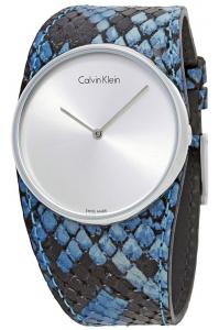 Ceas Dama Calvin Klein Spellbound K5V231V60